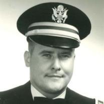 LTC. Robert J. Scherer