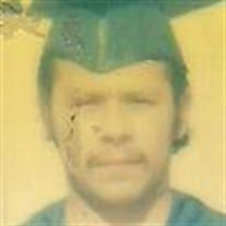 Eduardo Reyna