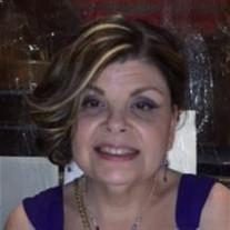 Jessica Barrow Culverhouse