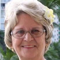 Constance M. Kerecz