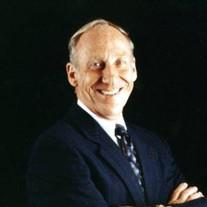 Abraham Saul Fischler Ed.D