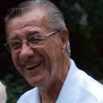 Mr. Paul G. Kyreages