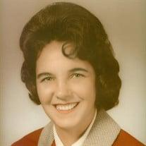 Paulette Marie Winningham