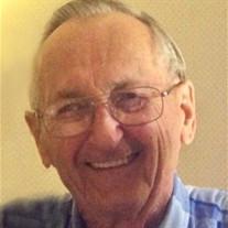 Lyle  Smith