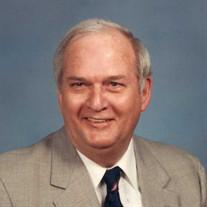 Henry Lowe Glore
