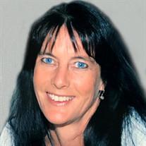 Dr. Kathryn Gillen Foss
