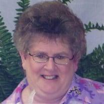 Pamela Kay Whitlow