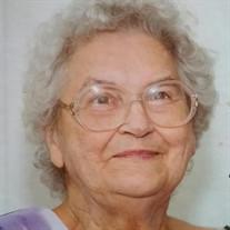 June Schmidt