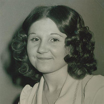Pamela Sullivan