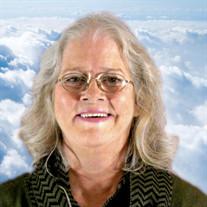 Anita M. Cress