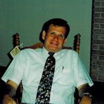 Thomas Booker Lawson
