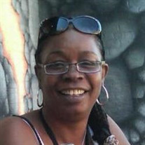 Ms. PreKenna Sherell Hunt