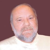 Jerry  A. Hintzman