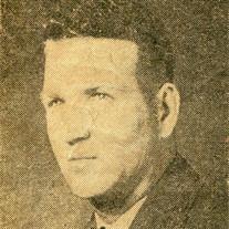Charles A Chandler