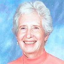 Kathleen Ann Muehler