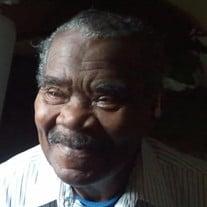 Theodore R Pope