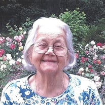 Maria Dluga
