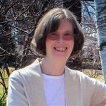 Ms.  Sandra  Anne Scott