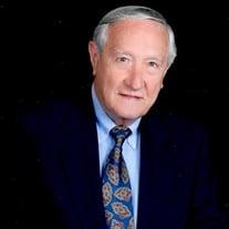 Cecil Ashcraft Knight, Jr.