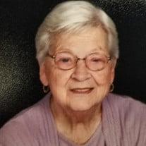 Grace E. Pabst