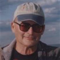 Robert E. Morris