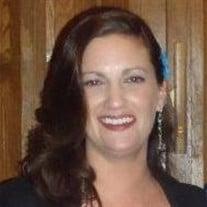 Michelle Lynn SEGER