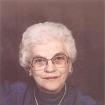 Rita P. Beaulieu