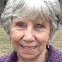 Barbara Grieve Uttinger