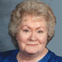 Lois Gibson Honeycutt
