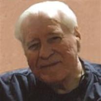 Charles Joseph Duffy