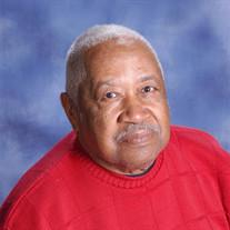 Charles Randolph Jr.