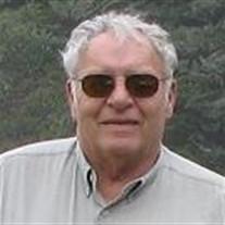 David  C.  Schronen