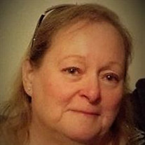 Kathy Ledbetter Doty Deason