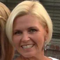 Cynthia Lee Kiviniemi