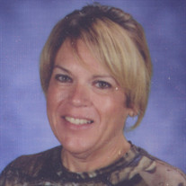 Tina Crystal Jesse Sieben