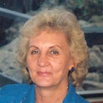 Nancy Leonard
