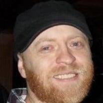 Scott Lewis Corbin