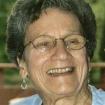 Helen J. Lies