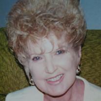 Carolyn Emily Anthonsen