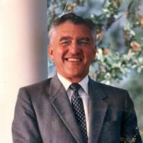 Robert A. Steinseifer