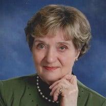 Carol LeDuc Dravis