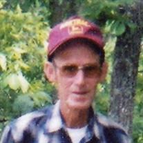 Mr. Paul Monroe Chisum