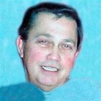 Frank Ray Kuntz