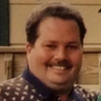 Sean S. McQuillan