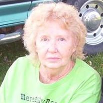 Sharon J. Bell