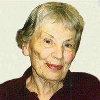 Deloris Ann Brunson