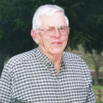 Mr. Olin Hughes