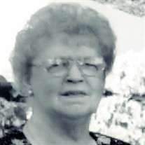 Nancy R. Squibb