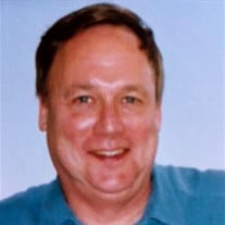Douglas E. Peterson MD