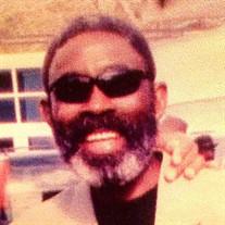 Mr.  Paul Zachary